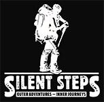 Silent Steps